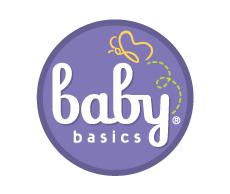 babybasics