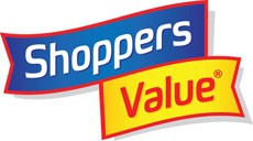 shoppersvalue