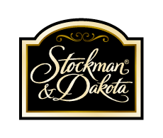 stockman_dakota