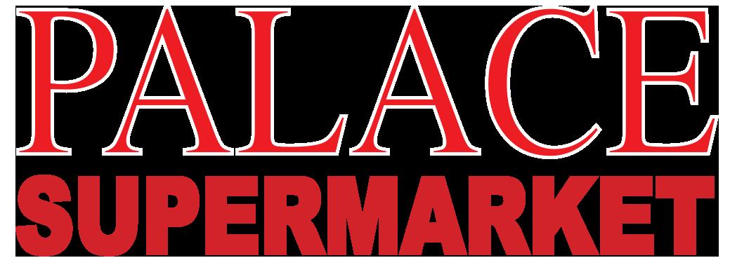 Palace Supermarket